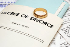 Call Elizabeth A. Keech when you need appraisals of Virginia Beach City divorces